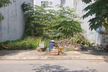 Giữa thời điểm dịch Corona nên mua đất nền khu đô thị Tân Tạo Central Park để sinh lời