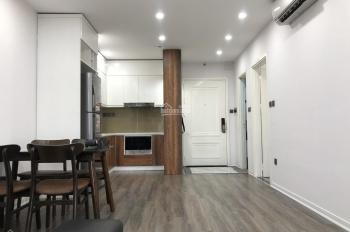 0373.924.996 cần cho thuê căn hộ chung cư cao cấp Home City, 2PN, 70m2, đủ đồ, giá chỉ 11 tr/tháng