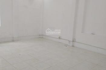 Cho thuê nhà 4 tầng Nguyễn Hữu Thọ, Khuê Trung dành cho khách đầu tư