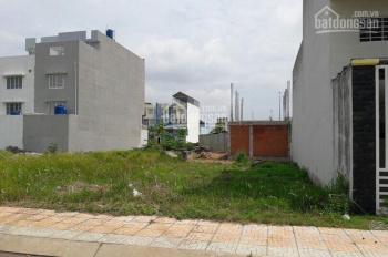 Cần bán đất MT đường Lê Thị Riêng, Q12, gần chung cư Phú An, 950 tr/80m2. SHR: 0939278962 Hương