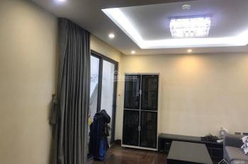 Bán chung cư Diamond Lê Văn Lương, căn góc 3 PN chính chủ 0914 271 356