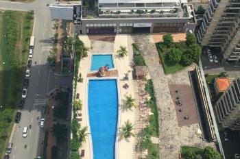 Cantavil Premier Q.2-Bán 11 căn Service Apartment giá gốc CĐT Daewon TDH-đều có HĐ thuê 70tr/tháng