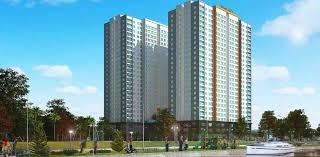 Bán căn hộ Intela 3PN chỉ 2 tỷ/căn 3PN, 2WC. CK lên đến 500tr. LH: 00911 42 44 33