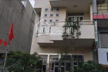Dịch Covid bán gấp giá rẻ căn nhà mới xây 3 tầng mặt đường Cựu Viên, quận Kiến An, Hải Phòng