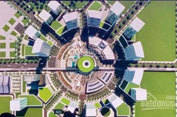 Siêu dự án liền kề trung tâm thương mại quốc tế TP mới Bình Dương giá chỉ 999tr/nền. LH: 0901692999