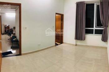 Chỉ cho nữ thuê cho thuê phòng master room, trong căn hộ chung cư