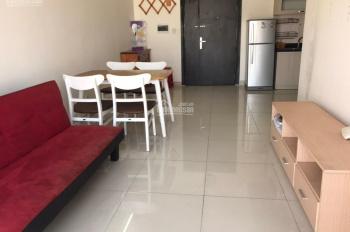 Cho thuê căn hộ Phú Thạnh, DT 80m2 2PN 2WC, giá 8 triệu full nội thất. Liên hệ: 0937 444 377