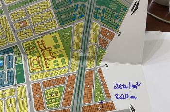 Bán biệt thự 8x20m KDC Phong Phú 4 giá rẻ nhất thị trường. Liên hệ: 0914466719