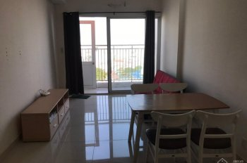Cho thuê căn hộ Topaz Garden gần Đầm Sen (65m2 2PN), giá 7,5 triệu/th. Liên hệ: 0937444377