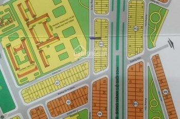 Bán lô Song Hành dự án KDC Phong Phú 4 giá rẻ nhất thị trường. Liên hệ: 0914466719