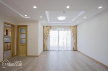 Cho thuê gấp Green Park Dương Đình Nghệ 2 ngủ 80m2 và 3 ngủ 110m2 đồ cơ bản  từ 10tr/th. 0969029655