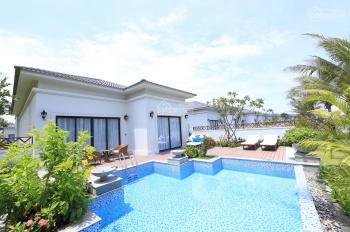 Tôi Huyền đang cần bán cắt lỗ căn biệt thự Vinpearl Đà Nẵng 2. Liên hệ 0945880866