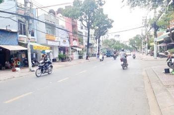 Bán nhà mặt tiền chính Hưng Phú, 3 lầu, giá: 7,7 tỷ