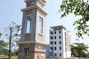 Bán đất đường Lê Văn Hiến, Ngũ Hành Sơn, Đà Nẵng, giá bán 5,2 tỷ, diện tích 102m2