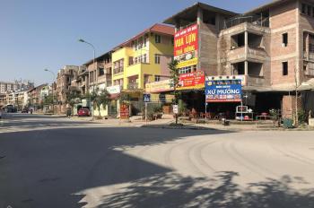 Ms Nguyệt 0904773565 chuyên BT, nhà vườn, LK Tổng cục V Tân Triều DT 60 - 300m2 giá chỉ từ 4.2 tỷ