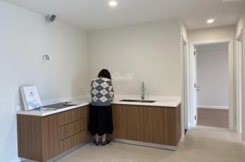 Tôi có căn góc tầng đẹp 2PN, 77m2 tại khu Kosmo Tây Hồ cần bán gấp, giá chỉ 3.05 tỷ. LH: 0936146998