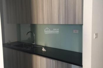 Chính chủ cho thuê căn hộ 2PN 2WC 74m2 dự án Green Pearl, cần cho thuê gấp giá tốt LH: 0968760400