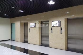 Cần bán căn hộ 8X Đầm Sen, DT 50m2 1PN giá 1,35 tỷ. Liên hệ: 0937 444 377