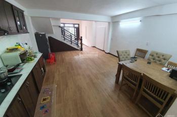 Cần bán nhà 2 tầng đường Đinh Lễ, Sơn Trà. LH: 0932511959