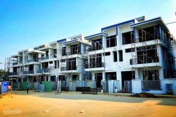 Mở bán nhà phố Đông Tăng Long An Lộc cơ hội vàng đầu tư mua từ 17/02 - 30/4 được 1 phiếu bốc thăm