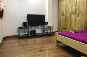 Chính chủ bán nhà ngõ 264 tổ 14 phường Ngọc Thụy Long Biên Lh: 0336435555