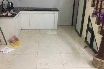 Chính chủ cần bán nhà nguyên căn 4 tầng mới đẹp vị trí kinh doanh giá cực rẻ - LH 0983190592