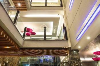Cho thuê phòng khách sạn ngắn và dài hạn, Nguyễn Chí Thanh, Quận 5, TP HCM, 8 - 11tr/th, 25 - 42m2