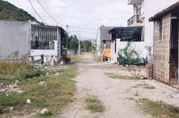 Chính chủ cần bán gấp lô đất tại Hòn Nghê, Vĩnh Ngọc giá 750tr