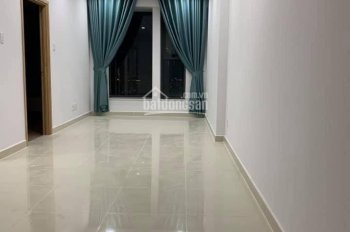 Cho thuê căn hộ 59m2 tòa La Astoria quận 2, view đẹp, ban công thoáng mát, giá 8tr/tháng