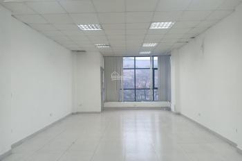 Chủ nhà cần cho thuê văn phòng tại Tố Hữu Hà Đông dt: 70m2, giá 7tr/1 tháng. LH: 0364161540