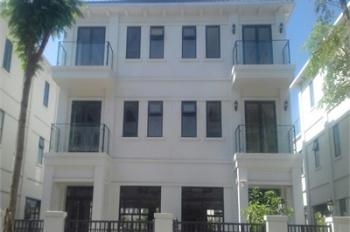 Tôi cần bán gấp căn biệt thự sân vườn quận 2 giá rẻ, 140m2 14,5 tỷ, 160m2 giá 16,5 tỷ bao full phí