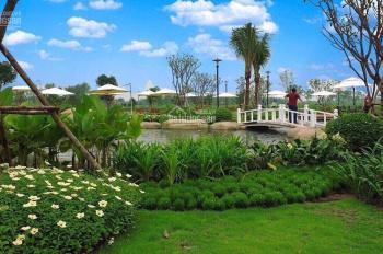 Chính chủ bán đất biệt thự vườn Quận 9, kích thước 26x40=1040m2, giá 25 tỷ