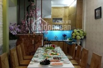 Sốc! Bán nhà Mỹ Đình, nhà đẹp ở ngay, chủ tặng nội thất giá bán 2.7 tỷ ĐT 0394291901