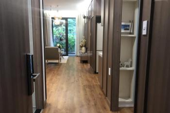 Giỏ hàng 100 căn Phiên bản giới hạn, view đẹp nhất Akari, giá đặc biệt 32tr/m2 + CK 1%