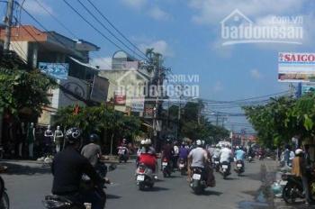 Kẹt tiền nên cần bán gấp miếng đất ở Trịnh Thị Miếng - Tân Chánh Hiệp - SHR. Lh 0989539251