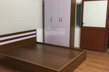 Chung cư mini số 22 Tôn Thất Tùng cần cho thuê phòng có điều hòa, nóng lạnh 2,2tr/th đến 3 tr/th