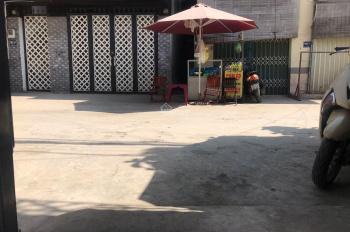 Bán nhà hẻm 8m Hiệp Bình Phước 1 trệt 1 lầu, 58m2 giá 4,1 tỷ thương lượng. LH: 0938502949
