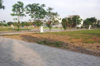 Cần bán gấp đất đường Nguyễn Xiển, Q9, giá TT 1.8 tỷ, SHR, XDTD, SĐT 0939943250