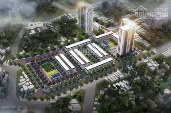 Liền kề Thăng Long City B32, Đại Mỗ 86m2 giá rẻ