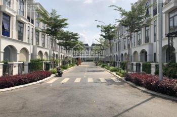 Chính chủ cần nhượng nền đất rẻ nhất dự án