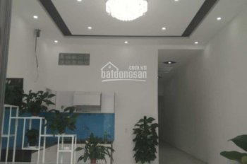 Cần tiền bán nhà mới chính chủ khu đô thị Phước Lý - Kế bến xe trung tâm Đà Nẵng - Lh: 0935680777