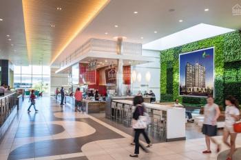 High Intela căn hộ cao cấp MT Võ Văn Kiệt giá tốt nhất khu vực, HT vay đến 70%. LH 0779.774.555