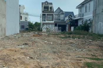 Bán lô đất trung tâm Thị Trấn Long Thành, 120m2, giá 1,4 tỷ, liên hệ, Tân 0931870194