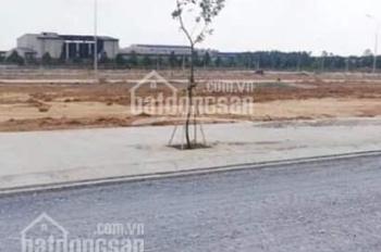 Bán đất MT An Viễn, Hưng Thịnh, Trảng Bom, ngay KCN Giang Điền, 900tr/100m2, SHR, TC, 0797924271 Di
