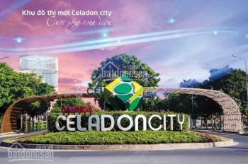 Bán căn hộ chung cư Celadon ciy Tân Phú