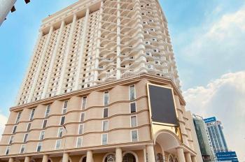 Bán căn 2PN 2WC 71.4m2, giá 6.4 tỷ - rẻ nhất thị trường hết Corona bán giá khác. LH 0935 25 27 38