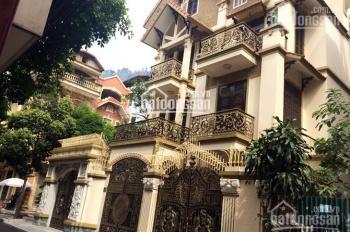 Xuất cảnh bán nhà đường Lê Văn Sỹ, quận Tân Bình, DT: 6x13.5m, 2 lầu hẻm trải nhựa 7m, giá 12.9 tỷ