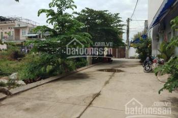 Cơ hội cho các nhà đầu tư xây bán, cho thuê đất Đình Thôn. DT 144m2 vuông vắn, ngõ ô tô, 83 tr/m2