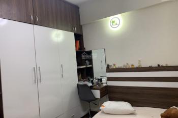 Cho thuê căn hộ Saigon Mia 1, 2, 3PN giá tốt hơn thị trường