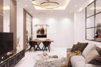 Cho thuê căn hộ Saigon Mia 1,2,3PN giá tốt hơn thị trường